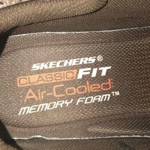classic fit air cooled cheap online
